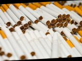 Price of pack of cigarettes NOT going up after 2021 Budget as tobacco duty rise is left out