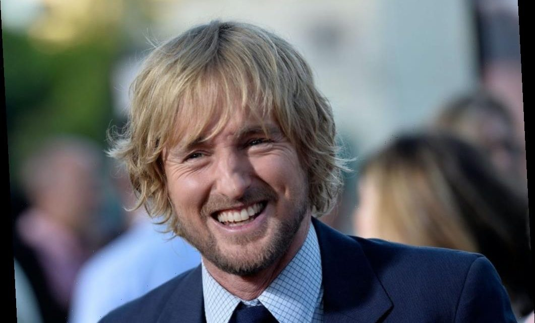 Inside Owen Wilson's 'Loki' Character, Mobius M. Mobius: Link to the Fantastic Four