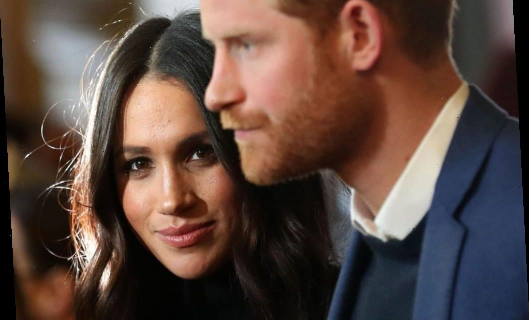 Fans Are Swarming the Yogurt Shop Meghan Markle Once Worked At