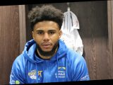 Code-hopper Kyle Eastmond is ready for rugby league's 'honesty' after coming back