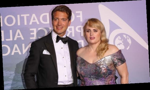 Why Rebel Wilson's Ex Jacob Busch Wished Her A Happy Birthday 1 Month After Their Split