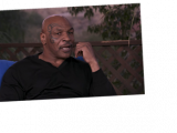 Fame-driven Mike Tyson reveals biggest drug in world is the 'camera' despite lifetime battling cocaine addiction
