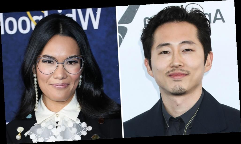 Hot Package: A24 Teams Its 'Minari' Oscar Nominee Steven Yeun With Ali Wong For 10-Ep Series; Lee Sun Jin Showrunner