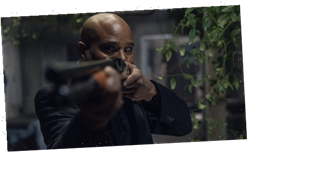 The Walking Dead's Seth Gilliam horrified as he receives death threats from fans for Father Gabriel's actions