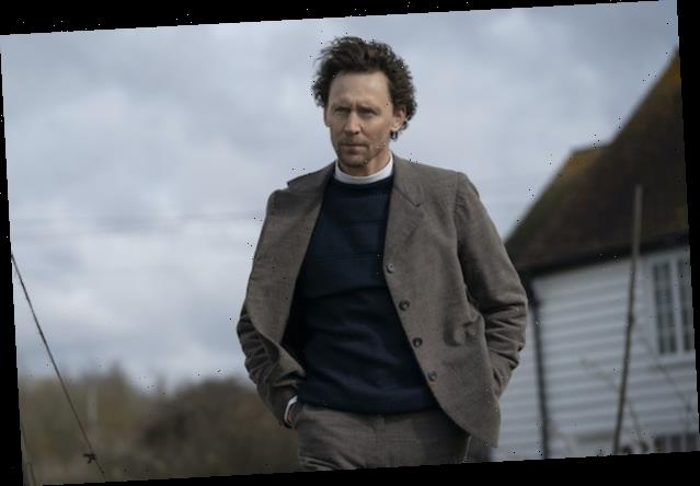 Tom Hiddleston Joins Claire Danes in Apple TV+ Drama 'The Essex Serpent'