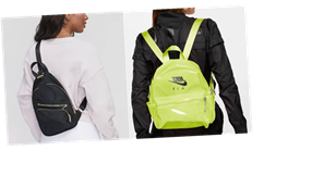 16 Stylish Backpacks If You Like to Be Hands-Free at All Times