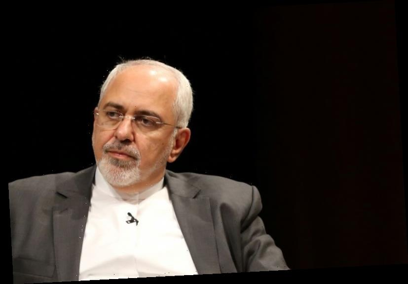 Iran's Zarif says time running out for U.S. to revive nuclear deal