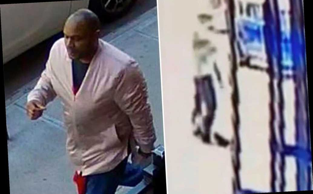 Suspect in brutal attack on Asian woman may have pulled knife in separate dispute