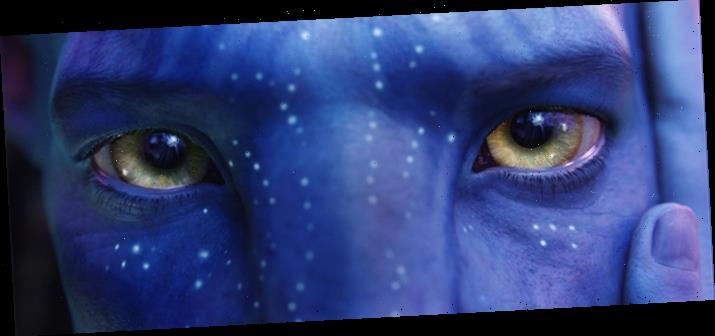 'Avatar' is Now the Highest Grossing Movie of All Time Again, Surpassing 'Avengers: Endgame'