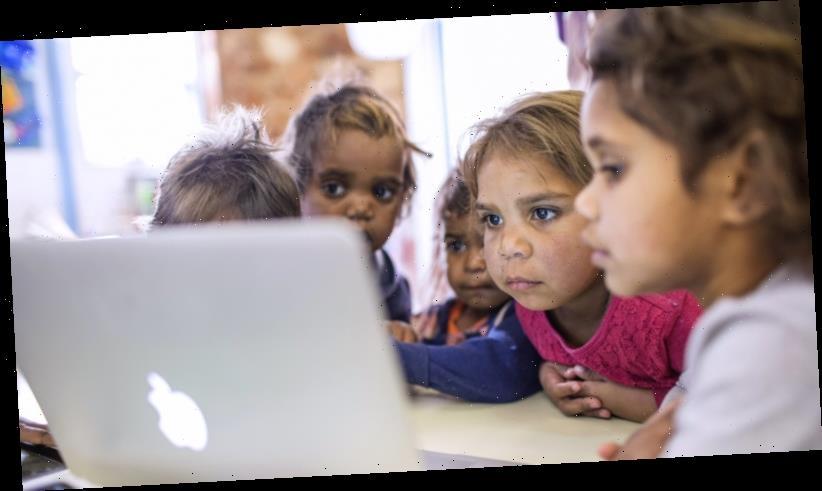 Coronavirus widened digital gap for First Nations students