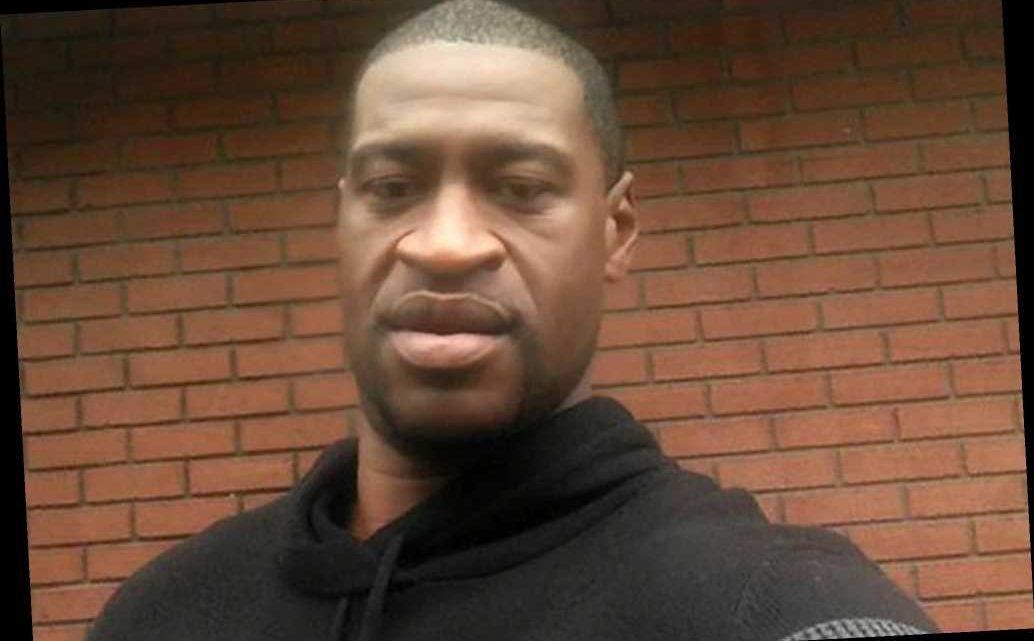 George Floyd may have taken Percocet during fatal arrest: defense