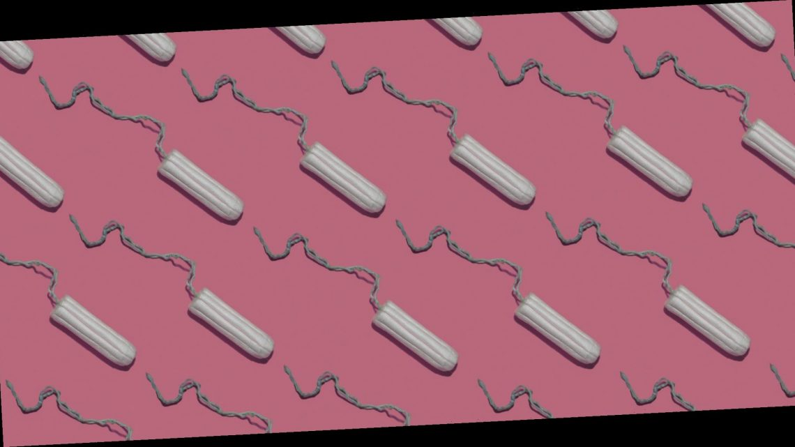 The 6 Best Tampons For Beginners, According To Gynecologists