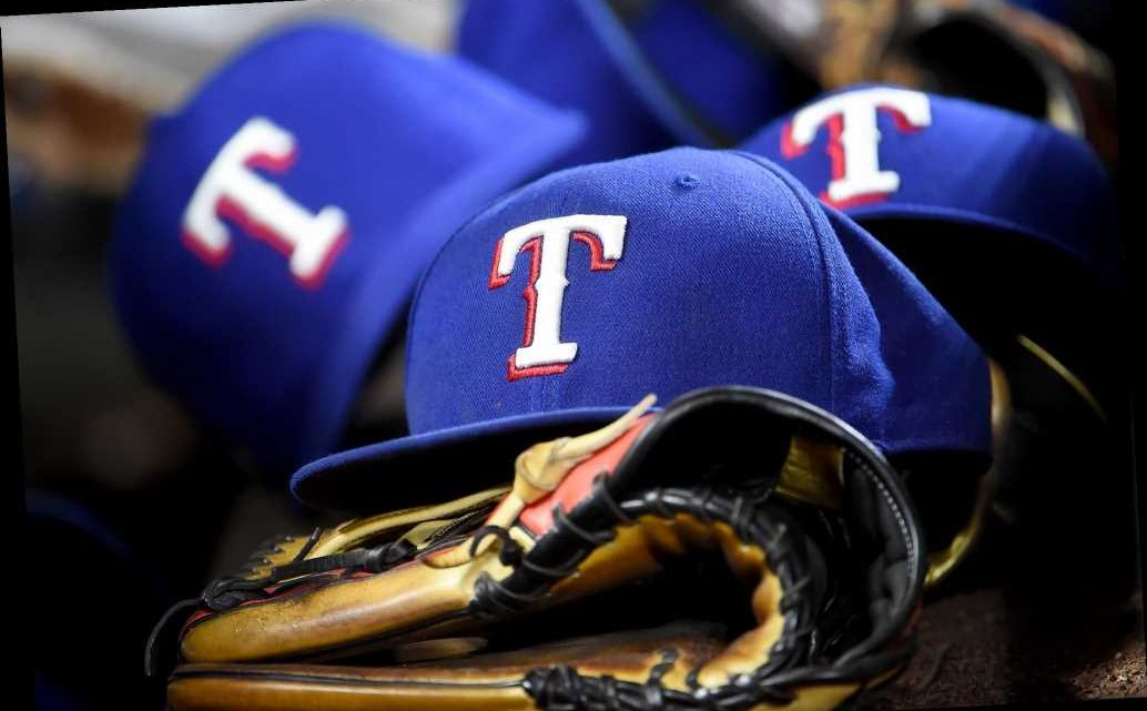 Texas Rangers Prospect Bayron Lora, 18, Involved in a Fatal Car Accident in the Dominican Republic