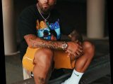 Nicky Jam Feels 'Like a Proud Father' Seeing Reggaeton Break Records: 'I Knocked on Doors'
