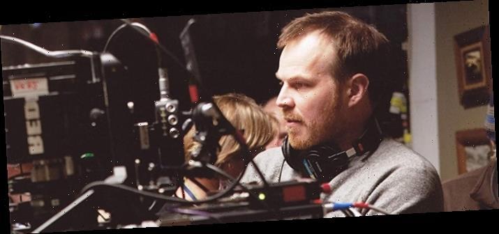 R.L. Stine's 'Just Beyond' Series at Disney+ Enlists 'Amazing Spider-Man' Director Marc Webb