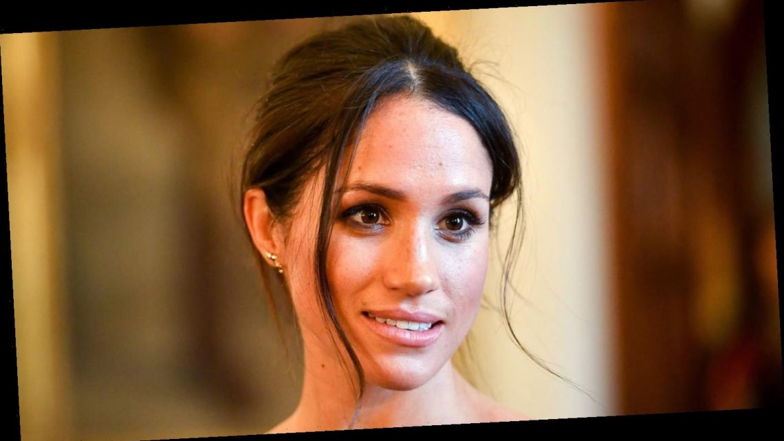 13 Celebs & Friends of Meghan Markle Who Spoke Up to Defend Her Amid Bullying Accusations
