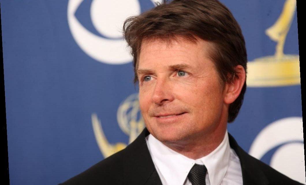 'Family Ties': Michael J. Fox Net Worth