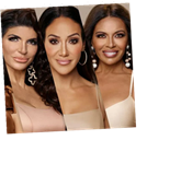 The Real Housewives of New Jersey: Major Cast Shakeup on Tap?