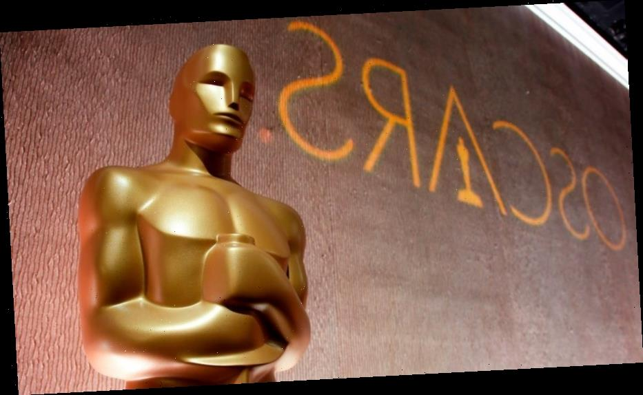 Here's What You Need To Know About The Evolving Oscarcast