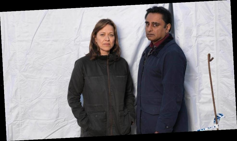 BET Goes Online-Only In UK; 'Unforgotten' Renewed; Dancing Ledge Sets Writing Scheme; Sky Opens Placements — Global Briefs