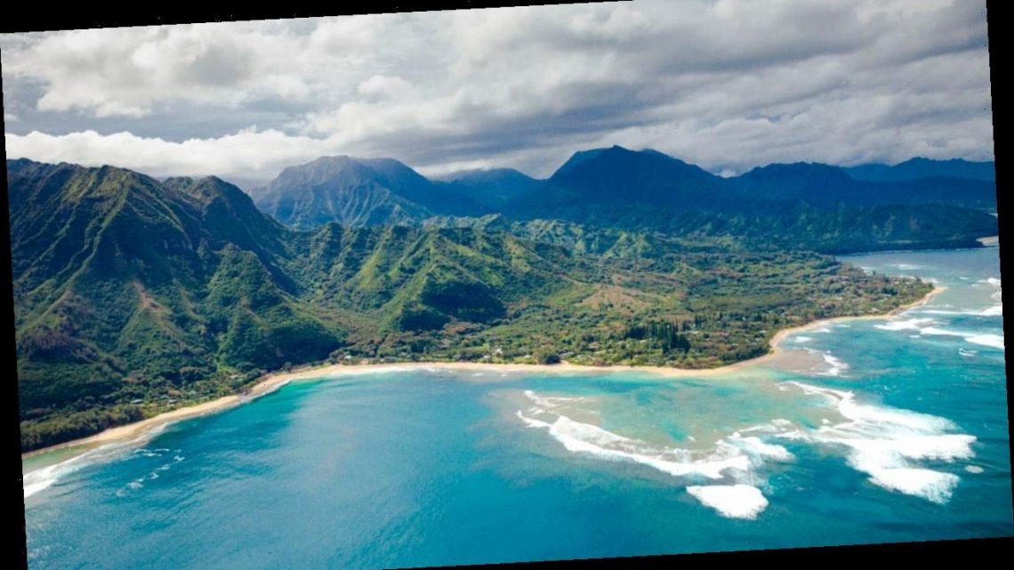 Hawaii considering digital vaccine passport for travelers to curb coronavirus spread