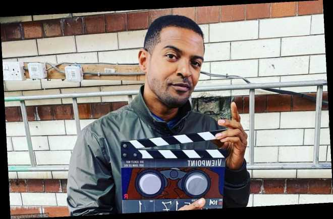 Noel Clarke to Be Feted With Outstanding British Contribution to Cinema at 2021 BAFTAs
