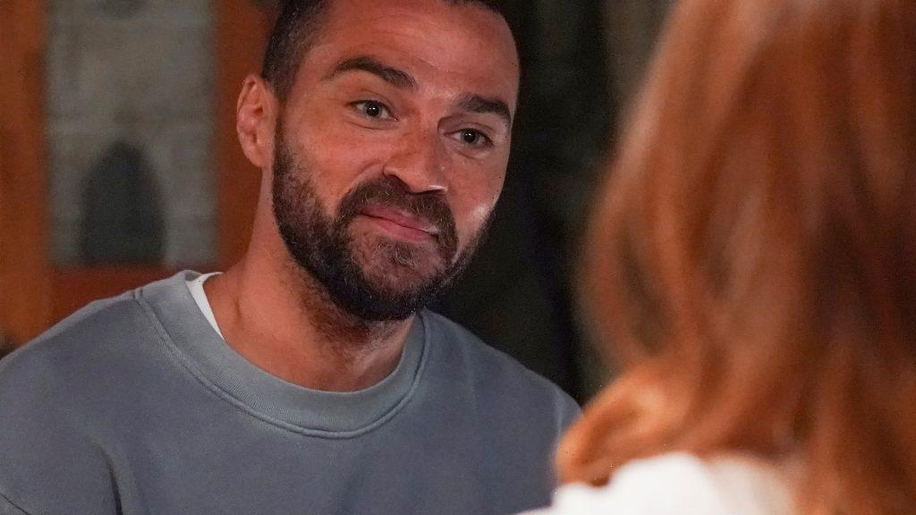 'Grey's Anatomy': Will Jackson Avery Leave When April Kepner Comes Back in Season 17? This Theory Will Make You Think Twice