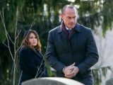 'Law & Order: Organized Crime': How Can Elliot Heal After Kathy's Death?