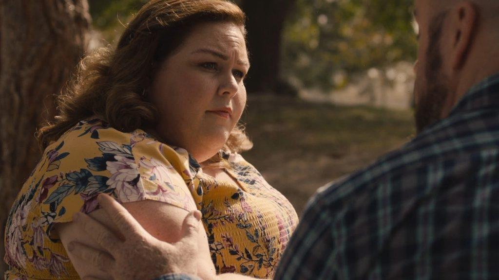 'This Is Us' Season 5 Hints Trouble Ahead for Kate and Toby