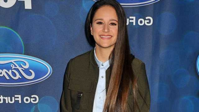 'American Idol' Alum Avalon Young Battling Brain Cancer