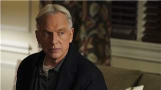 'NCIS' Hawaii Spinoff Ordered to Series at CBS