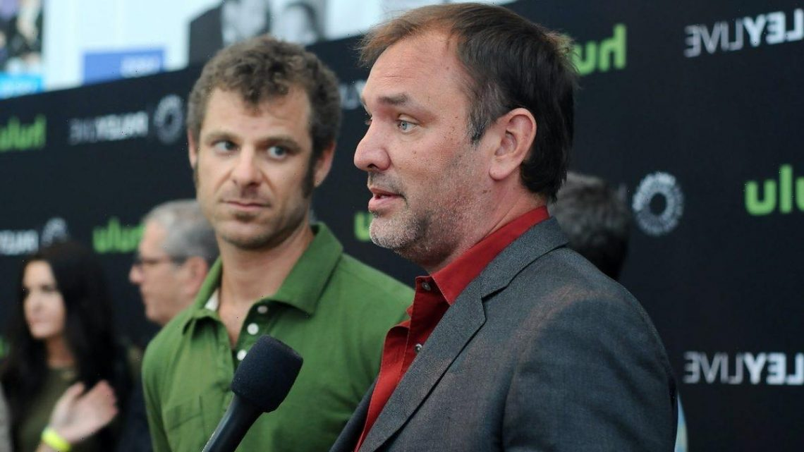 'South Park' Creators Matt Stone and Trey Parker Reveal the Meanest Thing Anyone Has Ever Said About Them