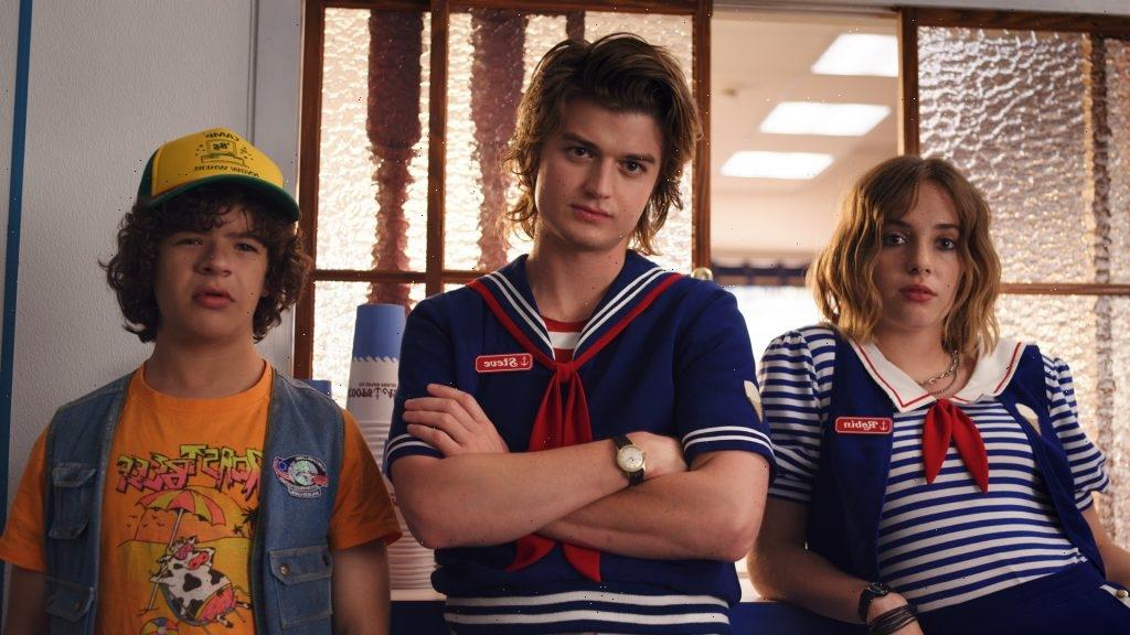'Stranger Things': Is Hawkins, Indiana a Real Place?