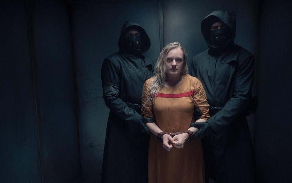 'The Handmaid's Tale' Episode Recap: 'The Crossing' Drastically Changes the Show