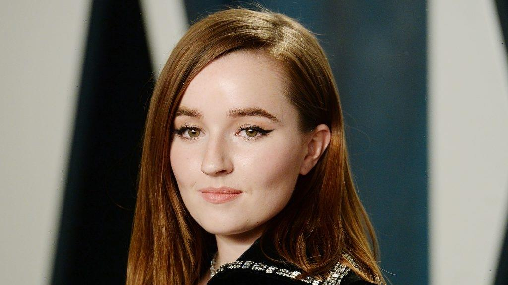20th Century Lands Spec Script 'No One Will Save You' With Kaitlyn Dever Attached to Star