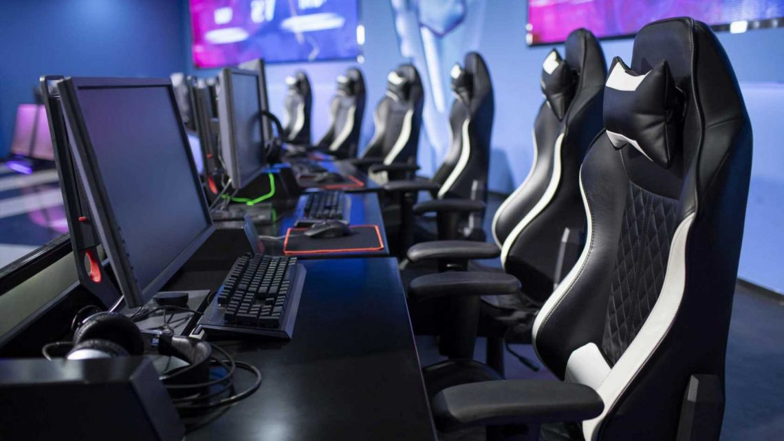 7 Most Comfortable Gaming Chairs for All Budgets