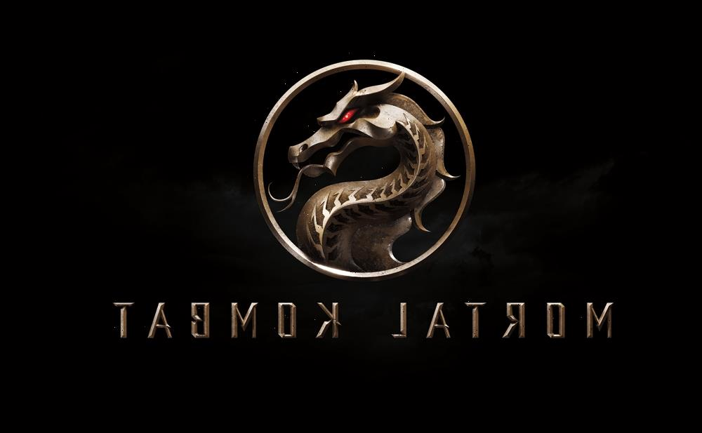 'Mortal Kombat (2021)' Movie: The Reviews Are In – See What Critics Are Saying!