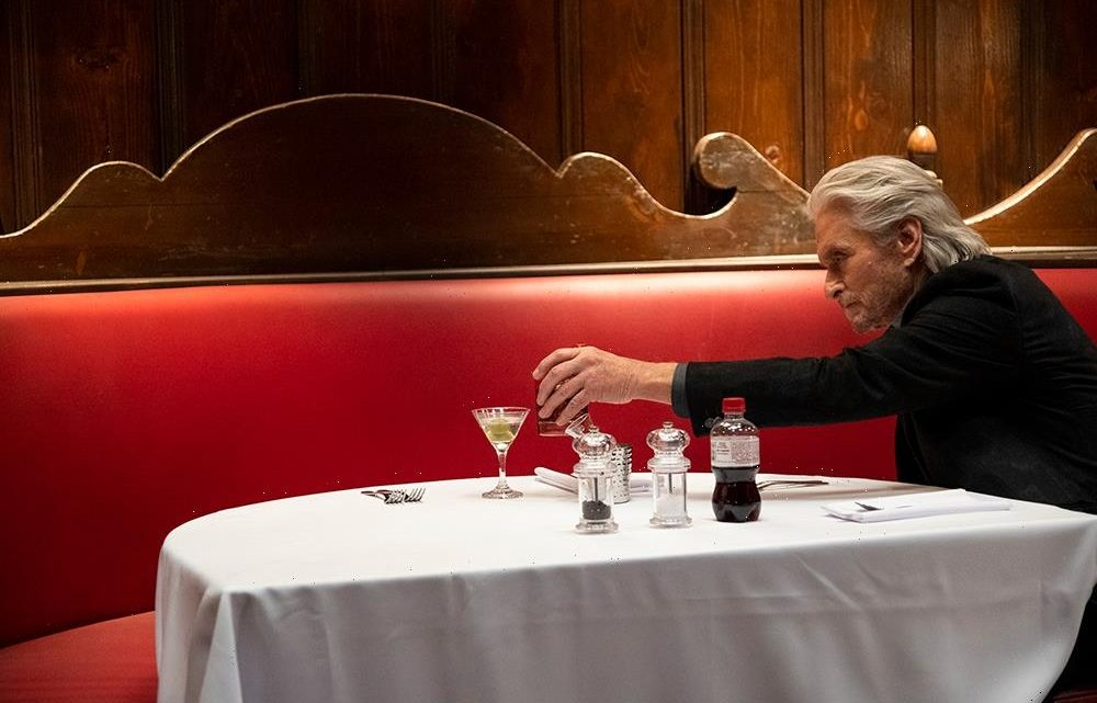'The Kominsky Method' Reveals Norman's Fate In Season 3 Trailer, Sets Premiere Date For Final Chapter