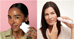 9 Incredible Skin-Care Gadgets on Amazon That Will Change Your Routine Forever