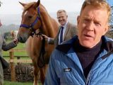 Adam Henson: Countryfile host says farm park wouldn't have survived without government aid