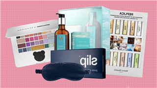 Amazon's Mother's Day Sale: Best Gifts for Beauty Lovers