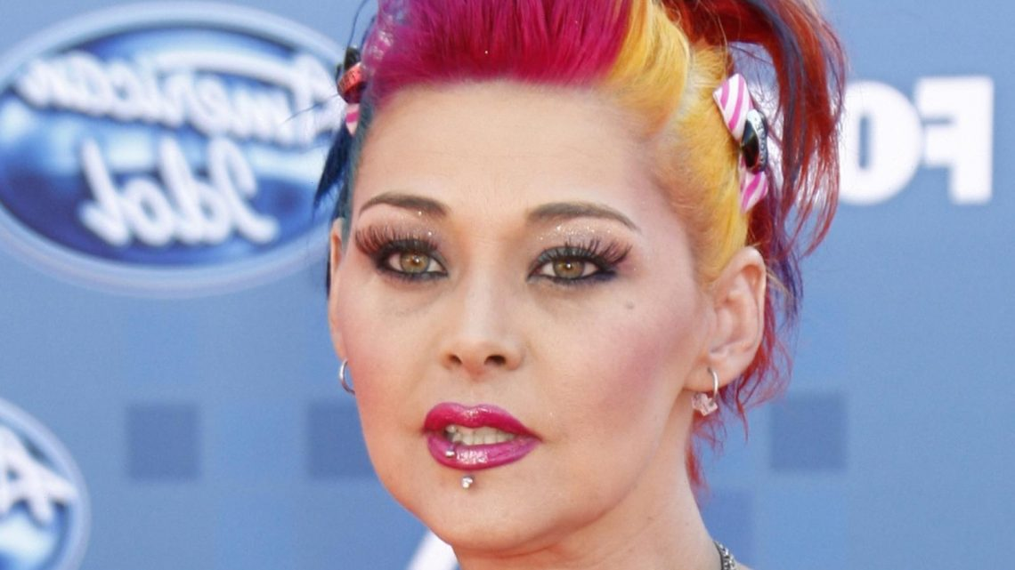 American Idol Contestants You May Not Know Died