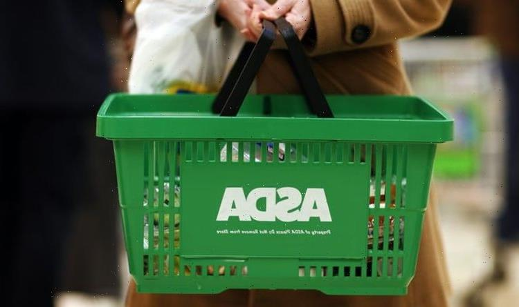 Asda opening hours: What time does Asda open this May bank holiday?