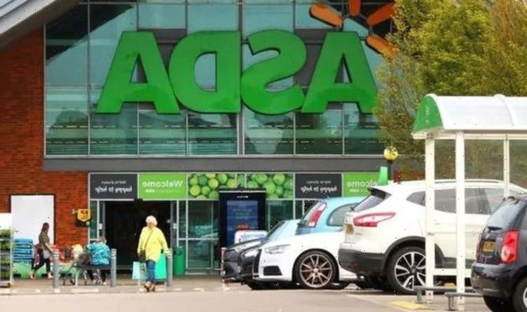Asda to make huge change to deliveries this week – all you need to know