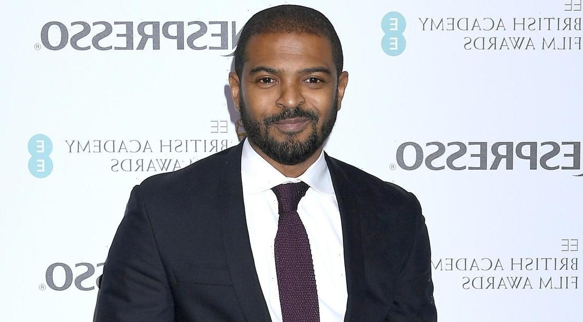 BAFTA suspends British actor Noel Clarke amid sexual assault and harassment allegations