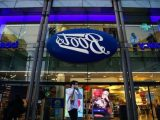 Boots cuts prices in sale on fragrance, haircare, electricals and more