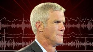 Brett Favre Believes Derek Chauvin Didn't Mean To Kill George Floyd, Went Too Far