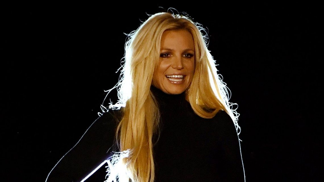 Britney Spears' Parents Are Battling in Court Over Legal Fees Pertaining to the Conservatorship
