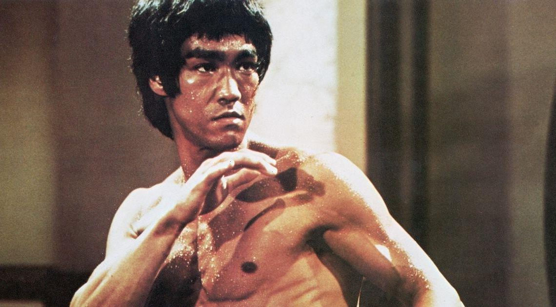 Bruce Lee death conspiracy theories explored – ancient curse to killed by Triads