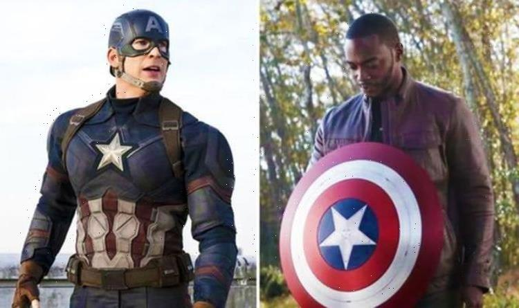 Captain America 4 movie confirmed: Will Chris Evans return as Steve Rogers?